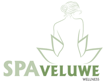 Spa Veluwe logo